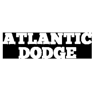 atlantic dodge